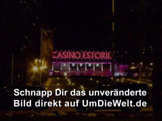 größtes casino europa