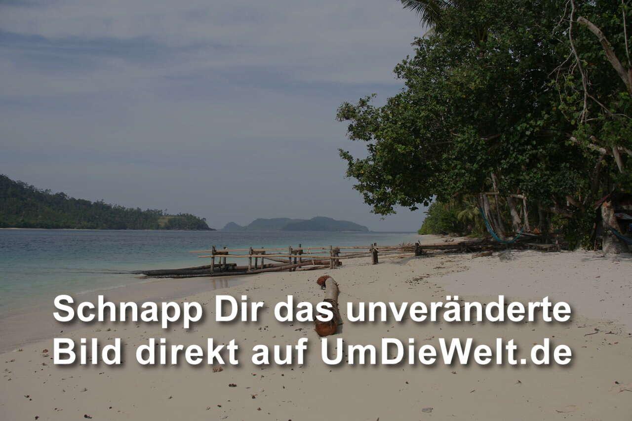 indonesien reisebericht relaxen an der bungus bay pulau pagang. Black Bedroom Furniture Sets. Home Design Ideas