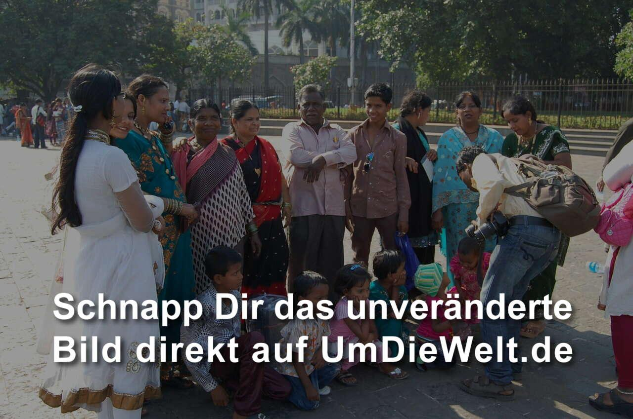 Briefe Nach Indien : Indien reisebericht quot mumbai
