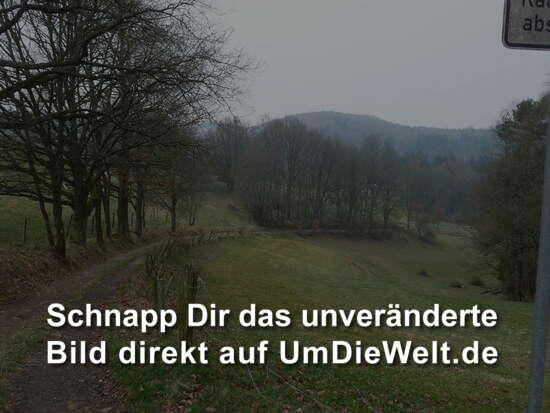 Deutschland Reisebericht Wanderstiefel Trifft Auf