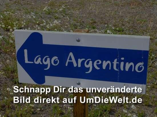 wie groß ist argentinien