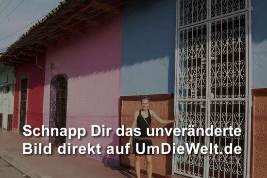 nicaragua reisebericht granada. Black Bedroom Furniture Sets. Home Design Ideas