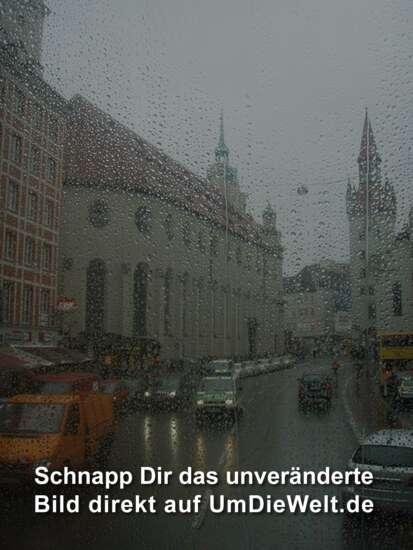 München - Berlin 11