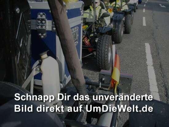 Krefeld - Gemünden 2