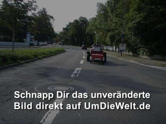 Krefeld - Gemünden 3