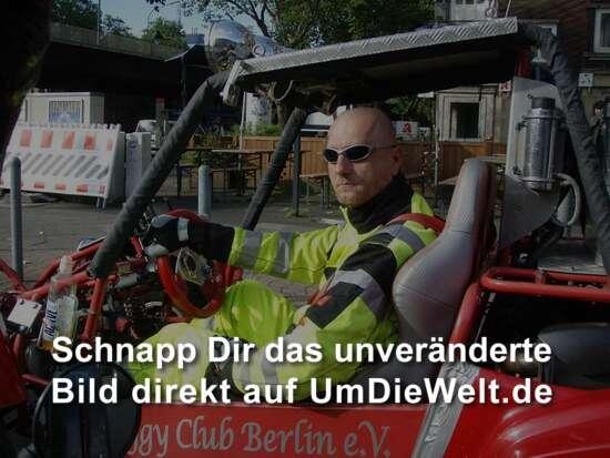 Krefeld - Gemünden 4