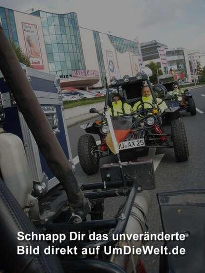Krefeld - Gemünden 5