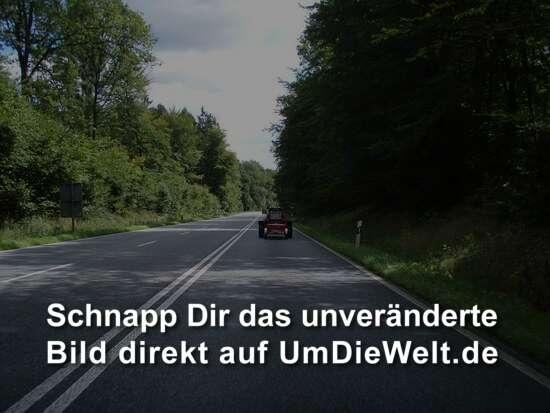 Krefeld - Gemünden 6