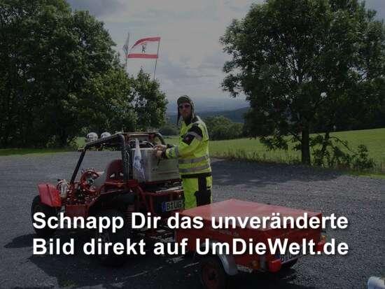 Krefeld - Gemünden 8