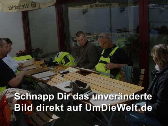 Krefeld - Gemünden 9
