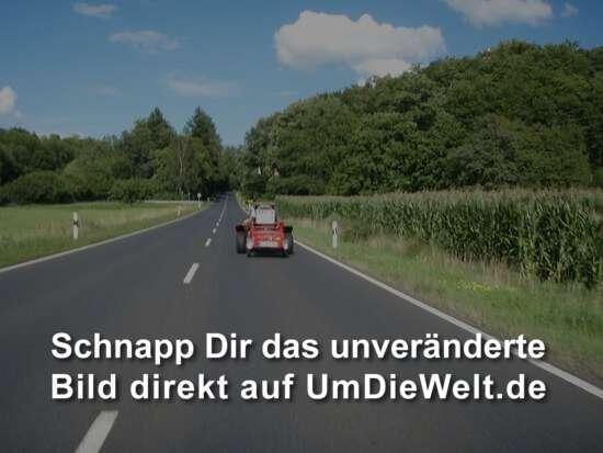 Krefeld - Gemünden 10