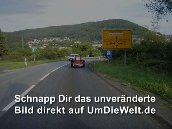 Krefeld - Gemünden 12