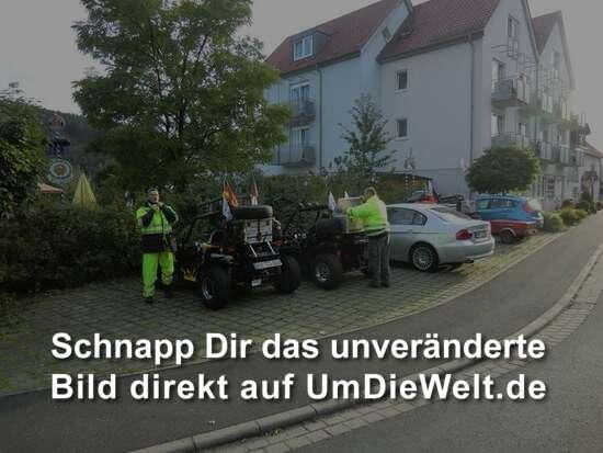 Krefeld - Gemünden 13