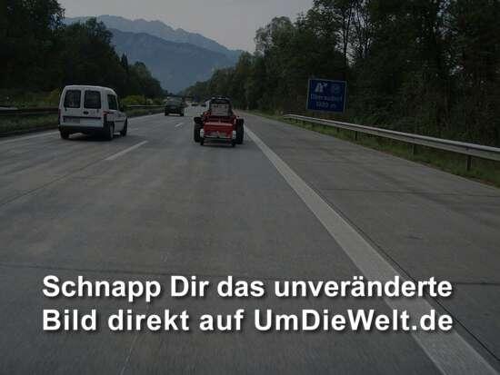 Schechen - Unterbergen (A) 5
