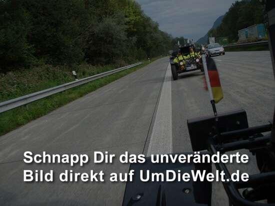 Schechen - Unterbergen (A) 6