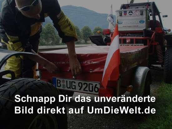 Schechen - Unterbergen (A) 9