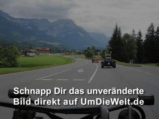 Schechen - Unterbergen (A) 10