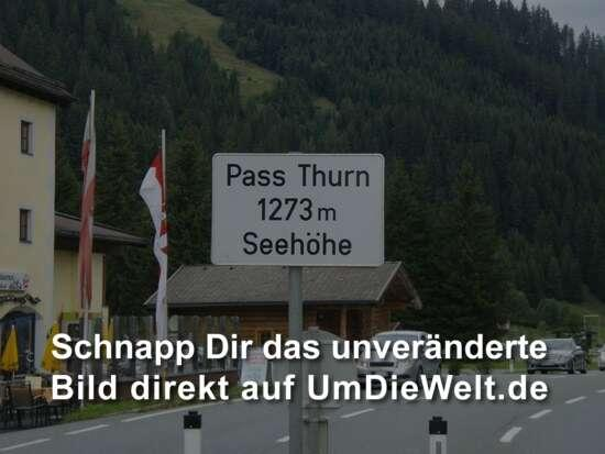 Schechen - Unterbergen (A) 11