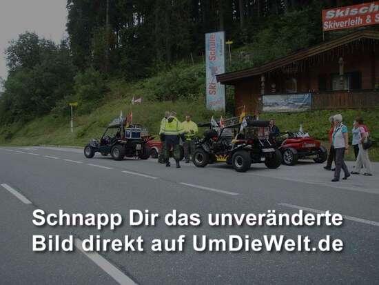 Schechen - Unterbergen (A) 12