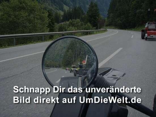 Schechen - Unterbergen (A) 13