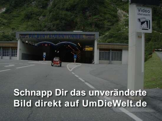 Schechen - Unterbergen (A) 14