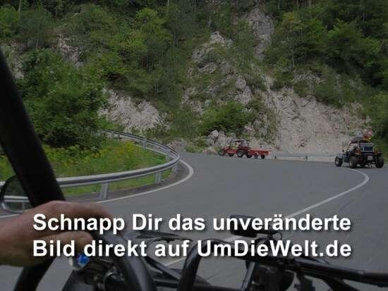 Schechen - Unterbergen (A) 16