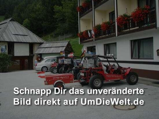 Schechen - Unterbergen (A) 18