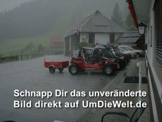 Schechen - Unterbergen (A) 19