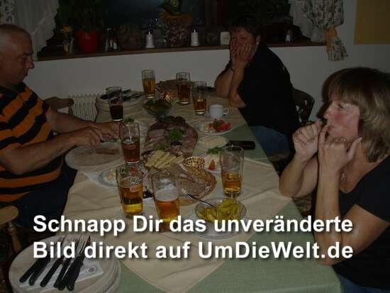 Schechen - Unterbergen (A) 20