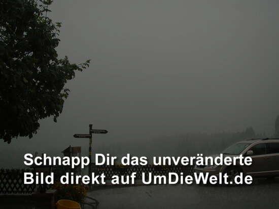 Unterbergen - Peroj 3