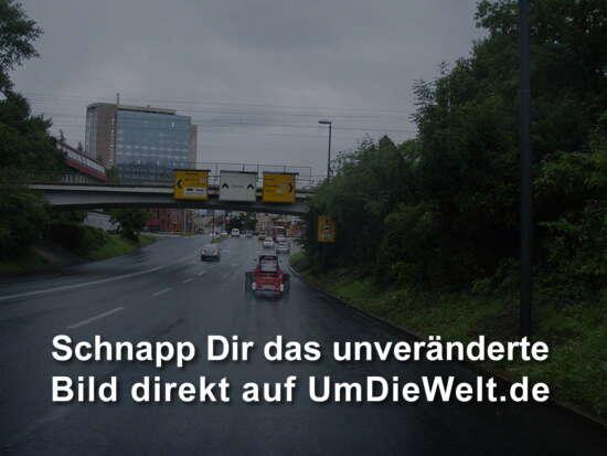 Unterbergen - Peroj 11