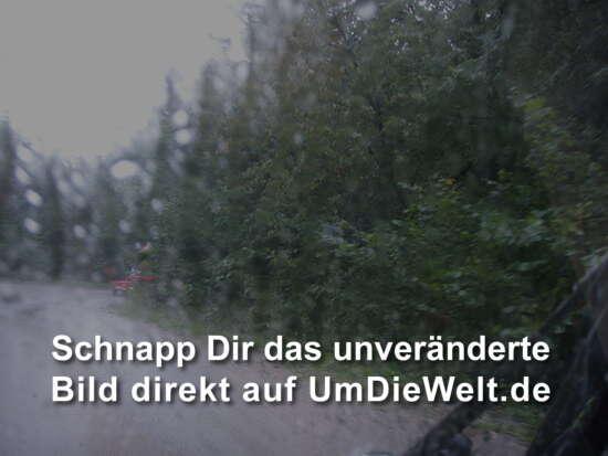 Unterbergen - Peroj 13
