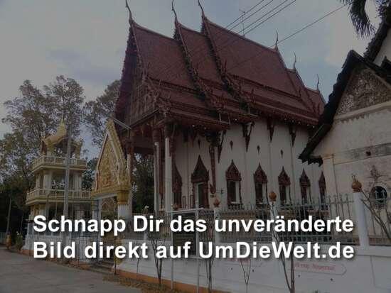 Wat Klong