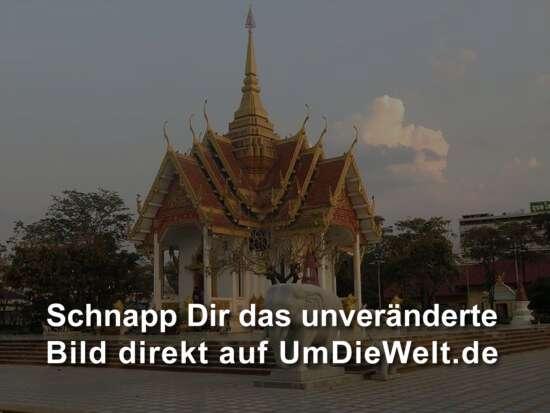 Ubon Ratchathani 1