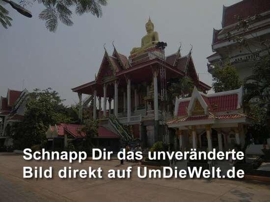 Wat Lam Deun