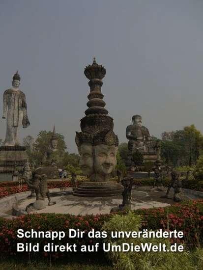 Nong Khai II 4