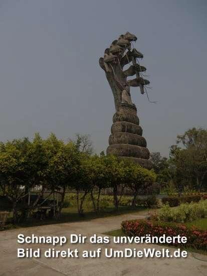 Nong Khai II 6