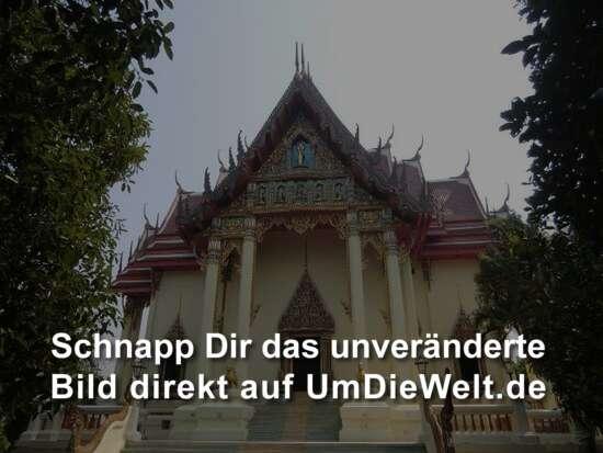 Nong Khai III 1