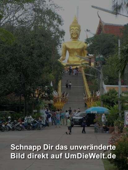 Pattaya II 4