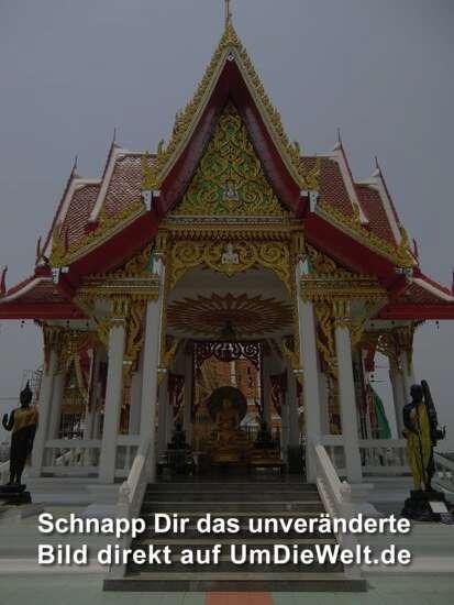 Bangkok 2012 II 4