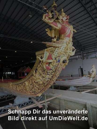 Bangkok 2012 II 14