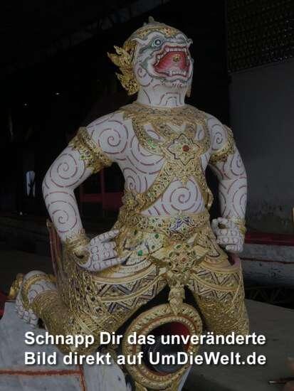 Bangkok 2012 II 15