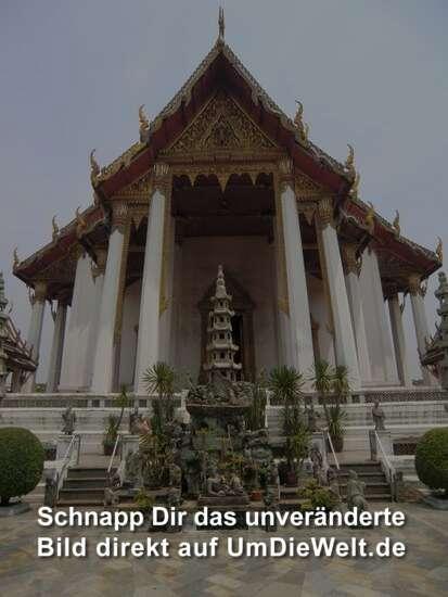Bangkok 2012 III 7