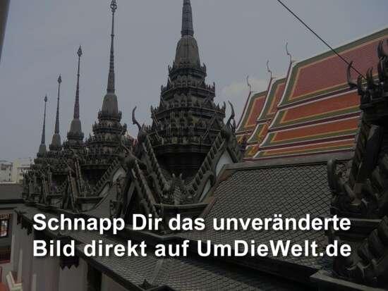 Bangkok 2012 III 13