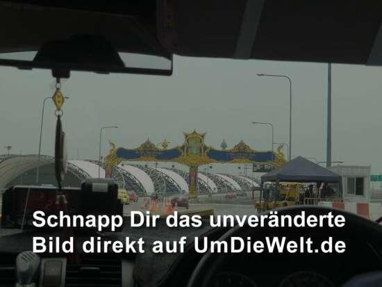 Heimreise 2012 1