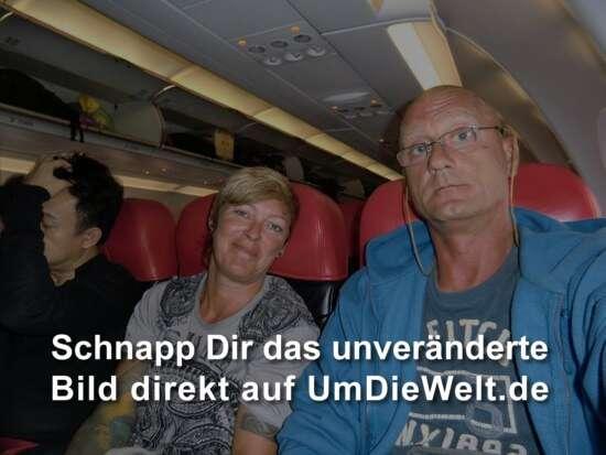 Heimreise 2012 9