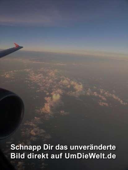 Heimreise 2012 10