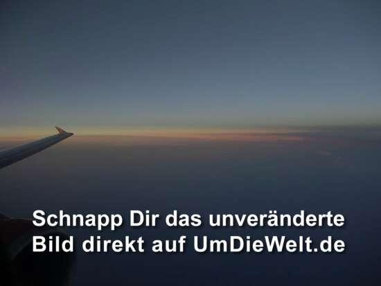 Heimreise 2012 11