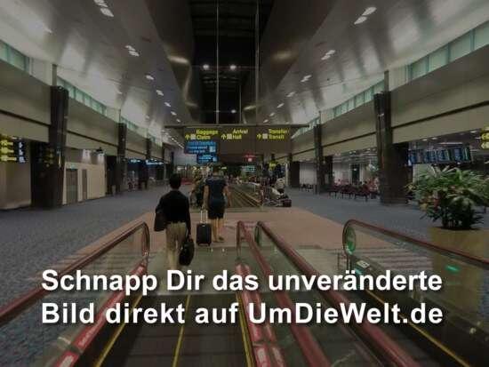 Heimreise 2012 12