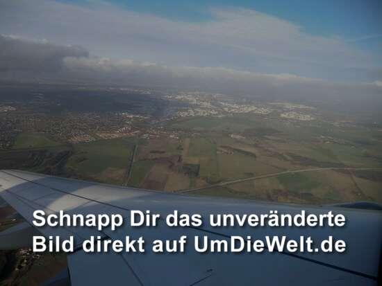 Heimreise 2012 14